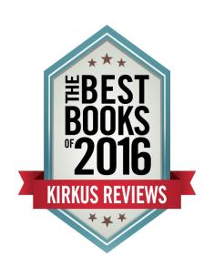 best_of_2016-general